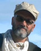 Marco Davide Tonon
