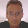 Martin Dodman