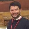 Marco Bagliani